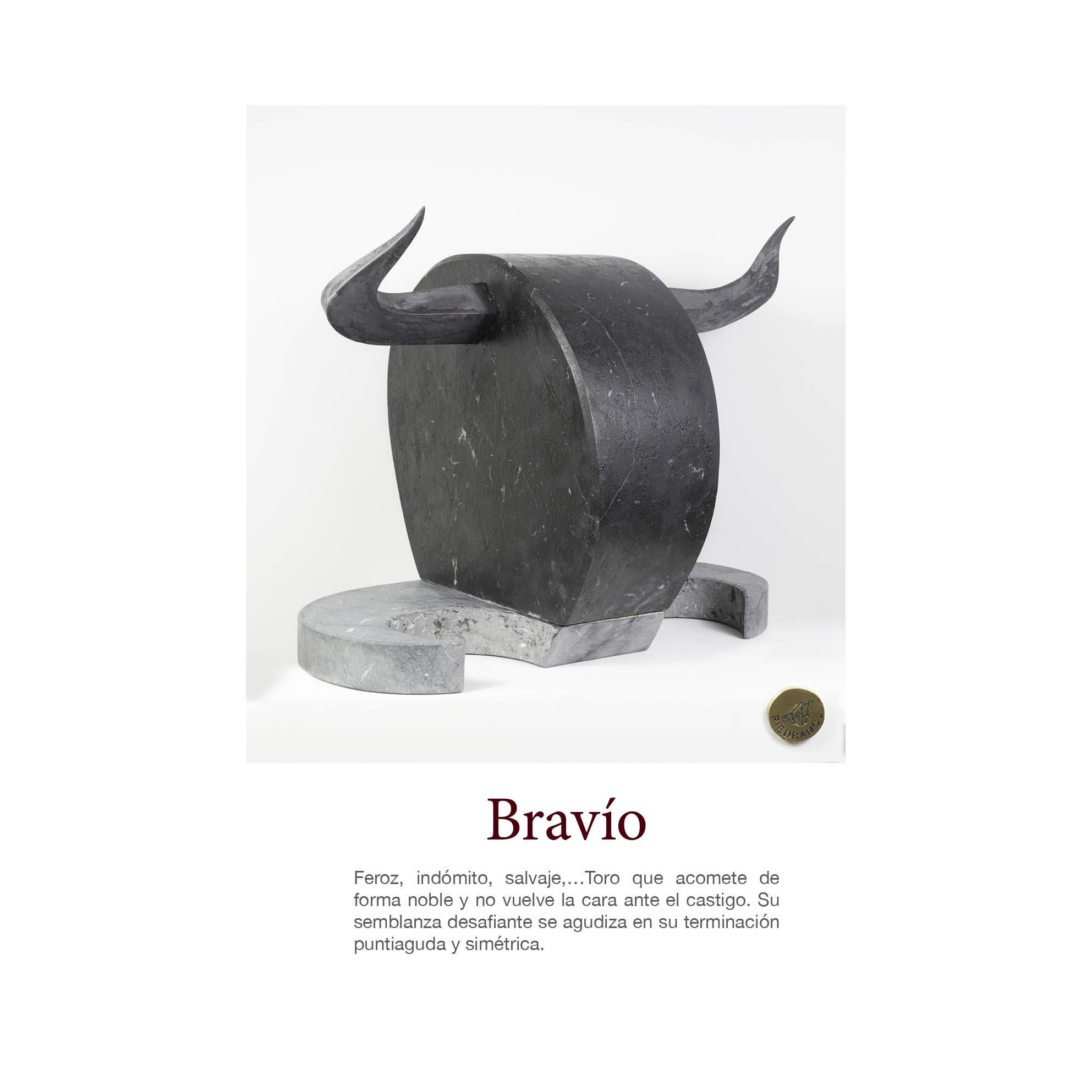 Exposición Tavrus