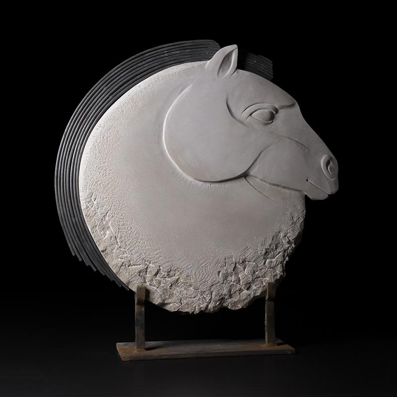 art piedra
