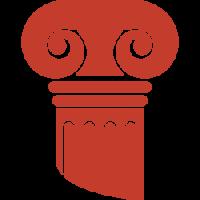 Column - Columna