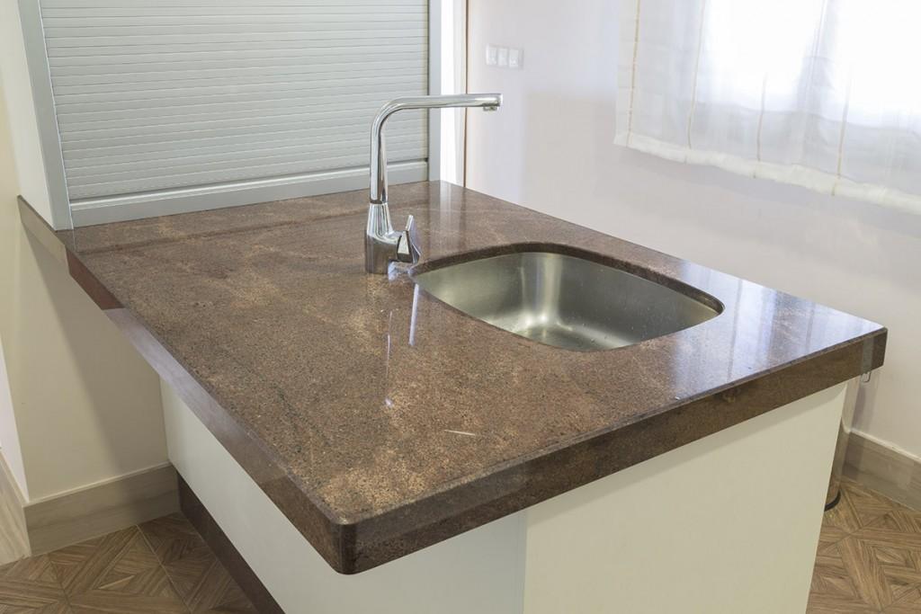Piedramol encimeras - Encimeras de marmol para cocinas ...