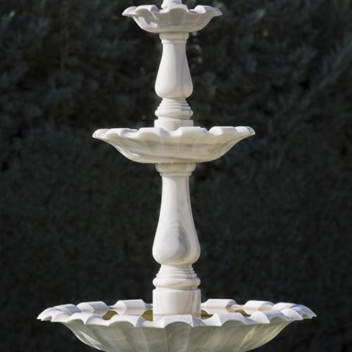 Fuente de diseño
