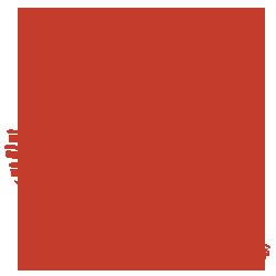 Stair - Escaleras